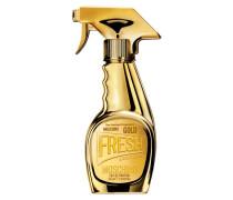 Gold Fresh Couture Eau de Parfum - 30 ml