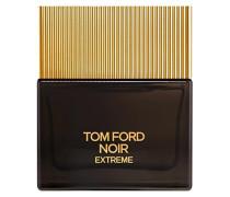 Noir Extreme Eau de Parfum - 50 ml