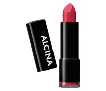 Intense Lipstick - 030 Granat (3)
