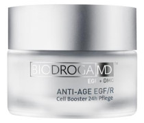 ANTI-AGE EGF-R Cell Booster 24h Pflege - 50 ml