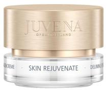Skin Rejuvenate Delining Eye Cream - 15 ml
