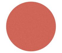 The Lipstick - 12 SUGIIRO , 3,4 g