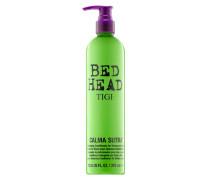 BED HEAD Calma Sutra Conditioner - 400 ml