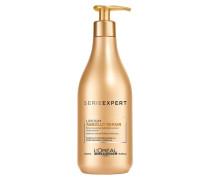 Serie Expert Absolut Repair Lipidium Shampoo - 500 ml