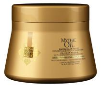 Mythic Oil Maske normales bis feines Haar - 200 ml