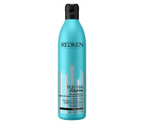 high rise volume Conditioner Limited Edition - 500 ml