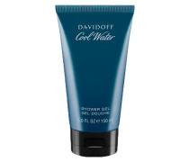 DAVIDOFF Cool Water Man Shower Gel - 150 ml