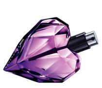 Loverdose Eau de Parfum - 50 ml