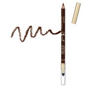 KAJALSTIFT - Black Brown (2)