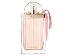 Love Story Eau Sensuelle Eau de Parfum - 75 ml
