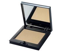 Compact Powder - 03 Almond