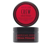 Cream Pomade - 85 g