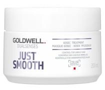 Dualsenses Just Smooth 60sec Treatment - 200 ml