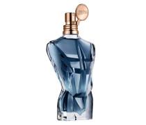 Le Male Essence Eau de Parfum - 125 ml