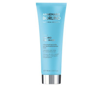 HYDRO GEL MASK - 75 ml
