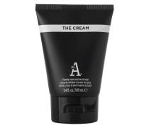 Mr A The Cream - 100 ml