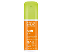 SUN SPORT Kühlendes Sonnen-Spray LSF 30 - 100 ml