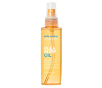 Sun&More Pleasure Oil - 150 ml