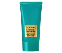 Neroli Portofino Body Moisturizer - 150 ml