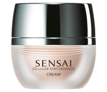 Cellular Performance Cream - 40 ml