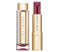 Pure Color Love Lipstick - 462 Luna Orchid Chrome, 3,5 g