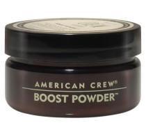Boost Powder - 10 g