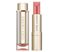 Pure Color Love Lipstick - 290 Jet Flame Chrome, 3,5 g