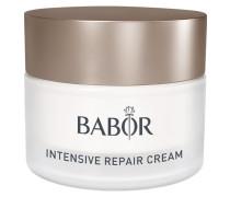 Intensive Repair Cream - 50 ml