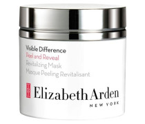 Visible Difference Peel and Reveal Revitalizing Mask - 50 ml