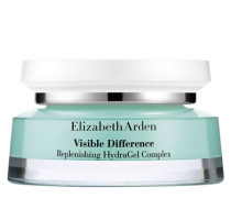 Visible Difference Replenishing HydraGel Complex - 75 ml