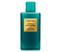 Neroli Portofino Body Oil - 250 ml