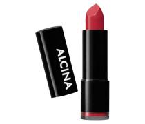 Intense Lipstick - 010 Henna