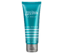 Le Male All-Over Shower Gel - 200 ml