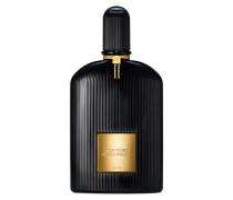 Black Orchid Eau de Parfum - 100 ml
