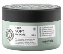 True Soft Masque - 250 ml