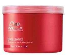 Brilliance Treatment - 500 ml