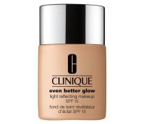 Even Better Glow Light Reflecting Makeup SPF 15 - CN 70 Neutral Kühl Vanilla, 30 ml