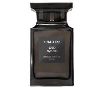 Oud Wood Eau de Parfum - 100 ml