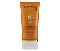 Soleil Bronzer Smoothing Protective Cream SPF 30 - 50 ml