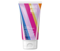 Specialists Micelle Pre-Shampoo - 200 ml