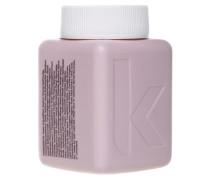Kevin Murphy Angel Wash Reisegröße - 40 ml