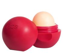 Lip Balm - Raspberry, 7 g