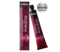 Majirel Mix - Mix Violet, Tube 50 ml
