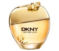 Nectar Love Eau de Parfum - 100 ml