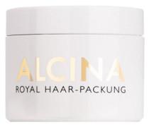 Royal Haar-Packung - 200 ml