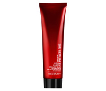 Color Lustre Brilliant Glaze Thermo-Milk - 150 ml