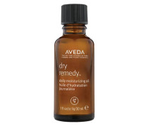 Dry Remedy Moisturizing Oil - 30 ml