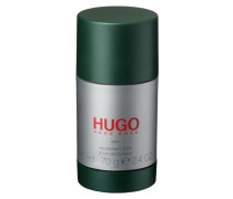 Hugo Man Deodorant Stick - 75 ml