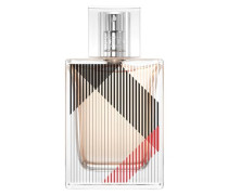 BRIT FOR HER Eau de Parfum - 30 ml