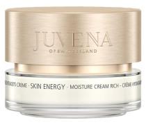 Skin Energy Moisture Cream Rich - 50 ml
